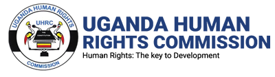 Uganda Human Rights Commission (UHRC)